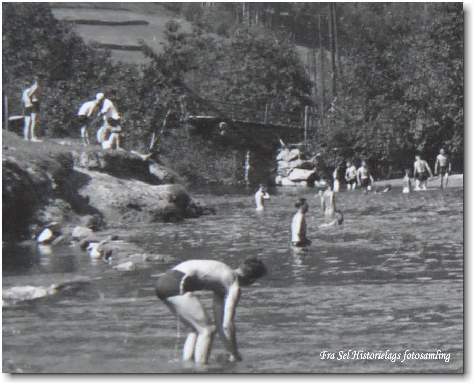 synnøve solbakken film 1934