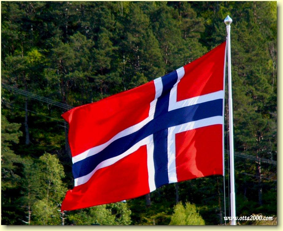 normale kjønnslepper norske bilder